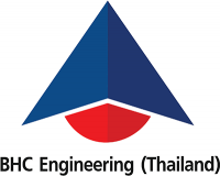 Logo: BHC Engineering
