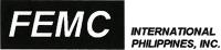 Logo: FEMC