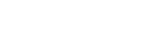 Logo: LocateRisk
